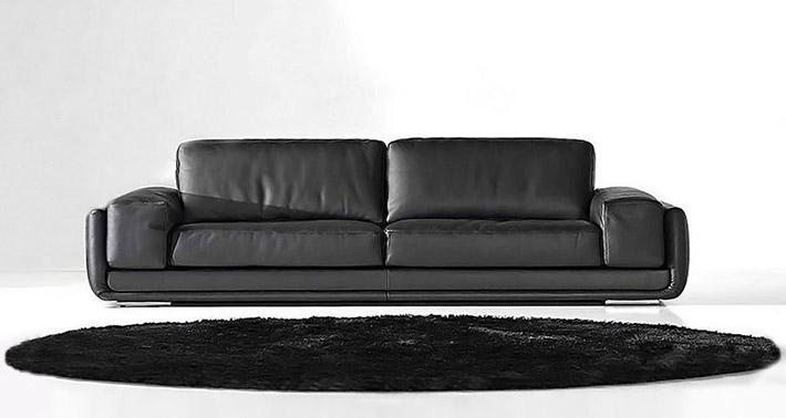 canap neo classique nerone. Black Bedroom Furniture Sets. Home Design Ideas