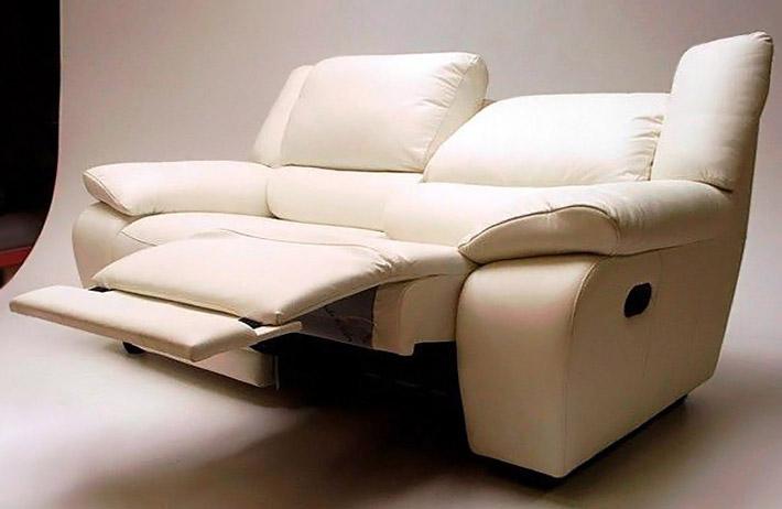 casanova canape cuir 20171027060249. Black Bedroom Furniture Sets. Home Design Ideas