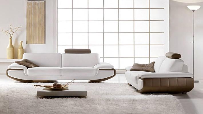 canap contemporain succ s nirvana. Black Bedroom Furniture Sets. Home Design Ideas