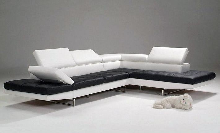 canap contemporain conduite philadelphia. Black Bedroom Furniture Sets. Home Design Ideas